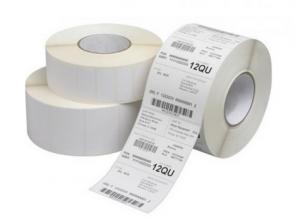 不干胶标签保存方法