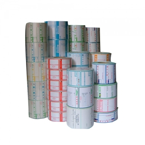 上海印刷热敏纸