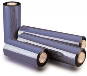 碳带-树脂基碳带