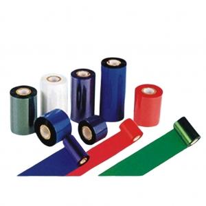碳带-彩色碳带